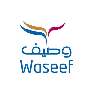 WASSEF