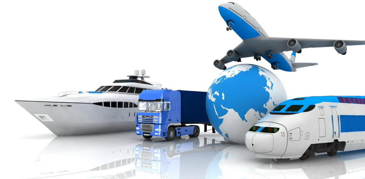 Logistics Supplies