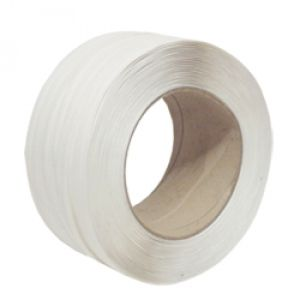 Polyester / PET straps